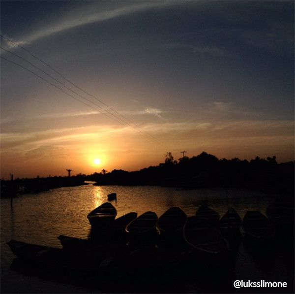 photo_05_600x600